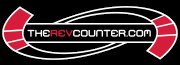 The Rev Counter - therevcounter.com